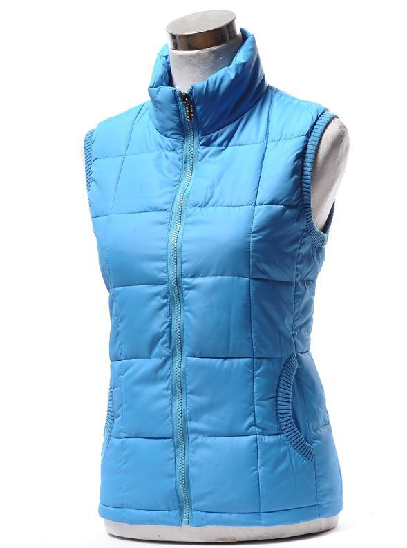 Autumn-winter-women-cotton-vest-collar-warm-down-coat-women-warm-cotton-jacket-Brand-Designer-Sleeveless (1)
