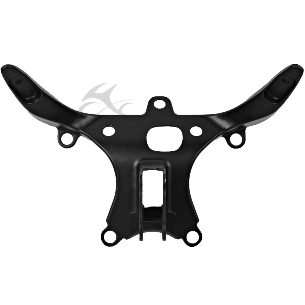 Front Upper staying bracket FAIRING for Yamaha R1 YZF 2000-2001 YZF1000 brian h breuel staying wealthy