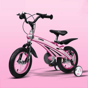 """12\"""" 14\"""" 16\"""" Kids Bike Children baby Bicycle for 2-11 Years old Boy Girls Ride kids Baby Bicycle baby walker - DISCOUNT ITEM  11 OFF Mother & Kids"""