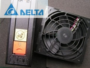Delta fan For X3400 X3500 FRU:41Y9028 P/N: 39Y8498 System Cooling Fan a3c40094788 delta afc0712de 7k1m 38010022 double ball 4 wire pwm12v cooling fan for fujitsu for siemens for primergy rx300 s5 s6