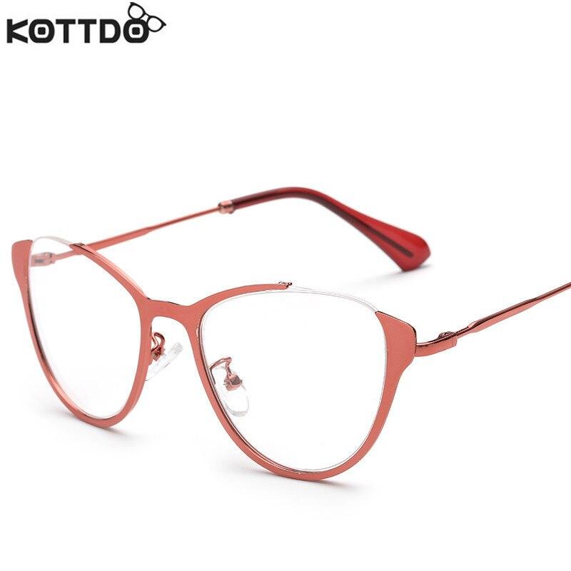 fashion glass frames obf4  glasses fashion