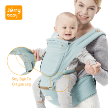 Baby Carrier Ergonomic Carrier Backpack Baby Hip Seat for Newborn Ring Sling Kangaroos Baby Care Baby Waist Carrier