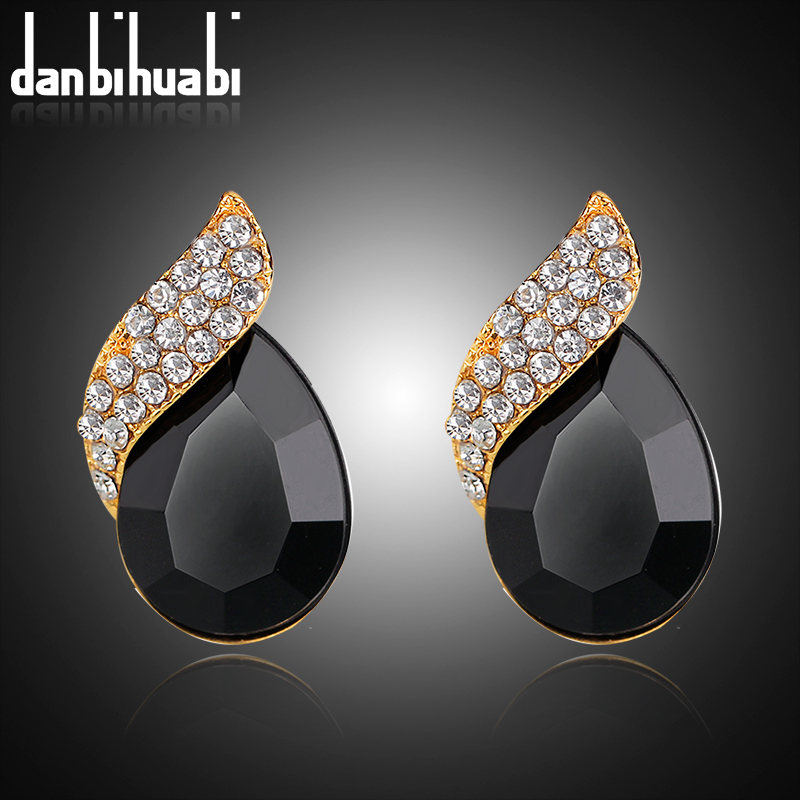 Stud Earings fashion jewelry...
