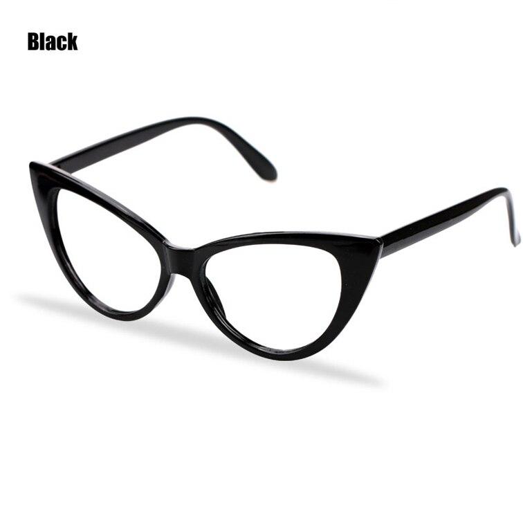 2имиджовые очки белого цвета на алиэкспресс