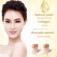 Pure Pearls Face Day Cream 5