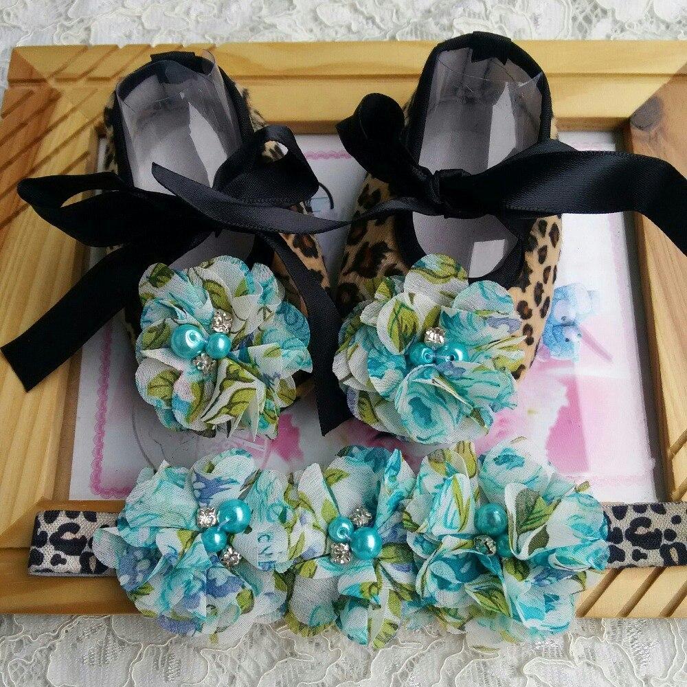 Новорожденных для маленьких девочек Обувь мягкая подошва Корона Обувь для младенцев Обувь для малышей Infantil детские Ткань детские пинетки О...