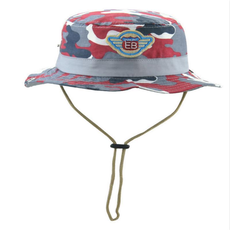 beach hat 2_meitu_2