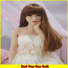 2016 New Top Quality 153cm japanese silicone font b sex b font font b dolls b