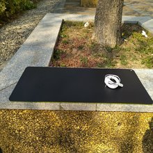Earthing Universal Mat Conductive Kit  Ground Smart Earthing Mat – Black Technology  Grounding Mat