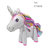 colorful-unicorn