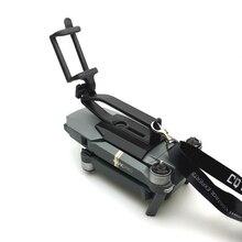 3D Impresso DIY Handheld MAVIC Estabilizadores Incluindo Alça Cardan para DJI Quadcopter Zangão Câmera Acessórios