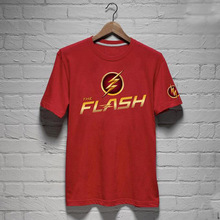 Flash Gordon-Beli Murah Flash Gordon lots from China Flash Gordon ...