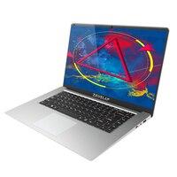 15,6 дюймов Intel Core M 5Y51 ips sceen 8 Гб оперативная память 256 ssd нетбук ноутбук тетрадь компьютер