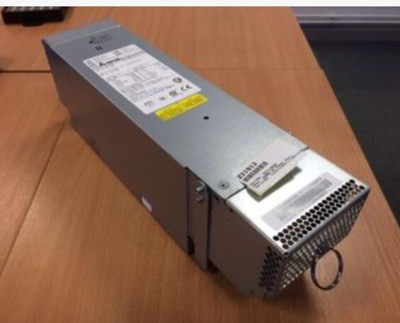 ORIGIINAL 1600W Power Supply 44V3086/ 42R3086  for IBM 5628  P6 570