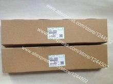 Transfer belt für Ricoh AF2090 AF1050 AF1055 AF1060 AF1075 AF1085 AF2060 AF2075 MP7500 MP8000 MP9000 A293-3899 A229-3899