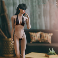 2 Colors 1/6 Scale perfect Middle chest Female Rubberized Girl Sdsee Women Body Type Action Figure Girl 12'Body FigureAccessores