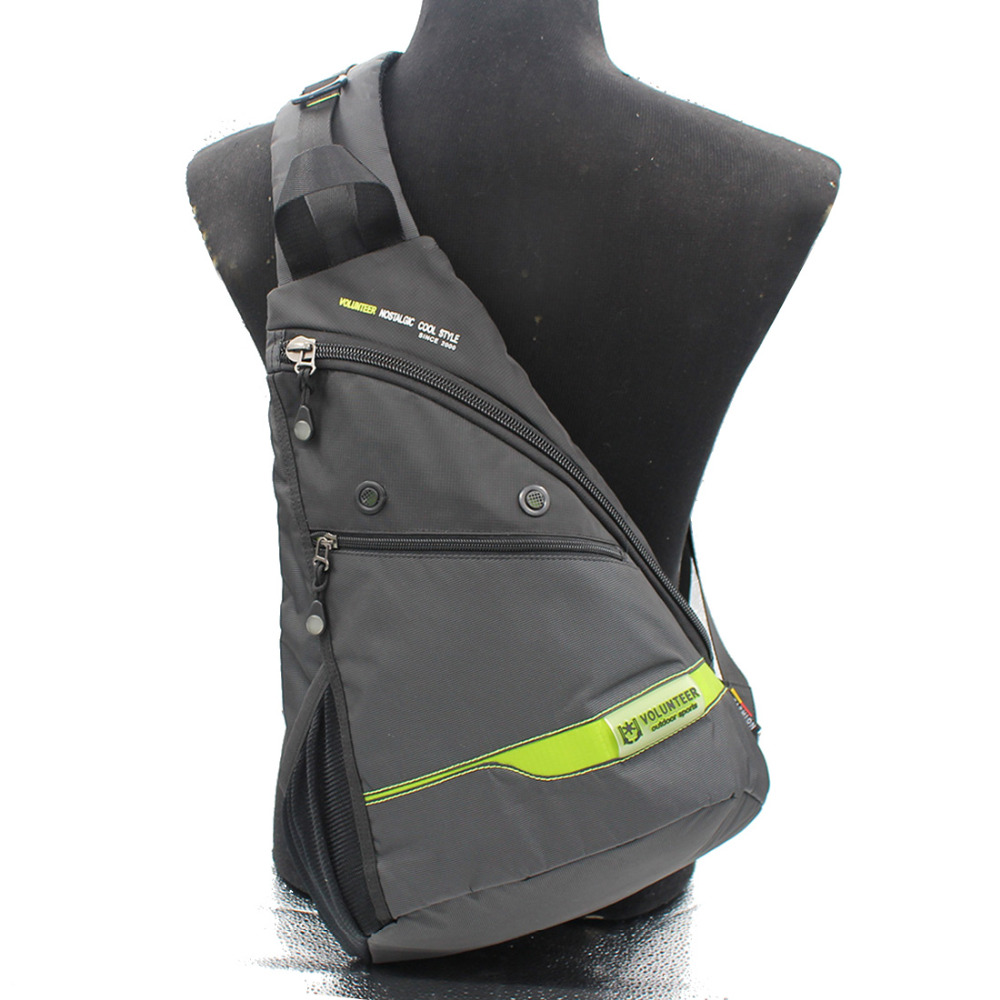 Popular Sling Pack Laptop-Buy Cheap Sling Pack Laptop lots from ...