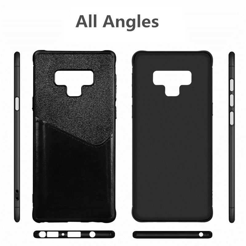 note 9 leather case (12)