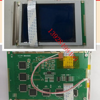 NEW A Grade AM320240 57C AM320240 57C 5 7 Inch Industrial Lcd Panel Screen Display 6