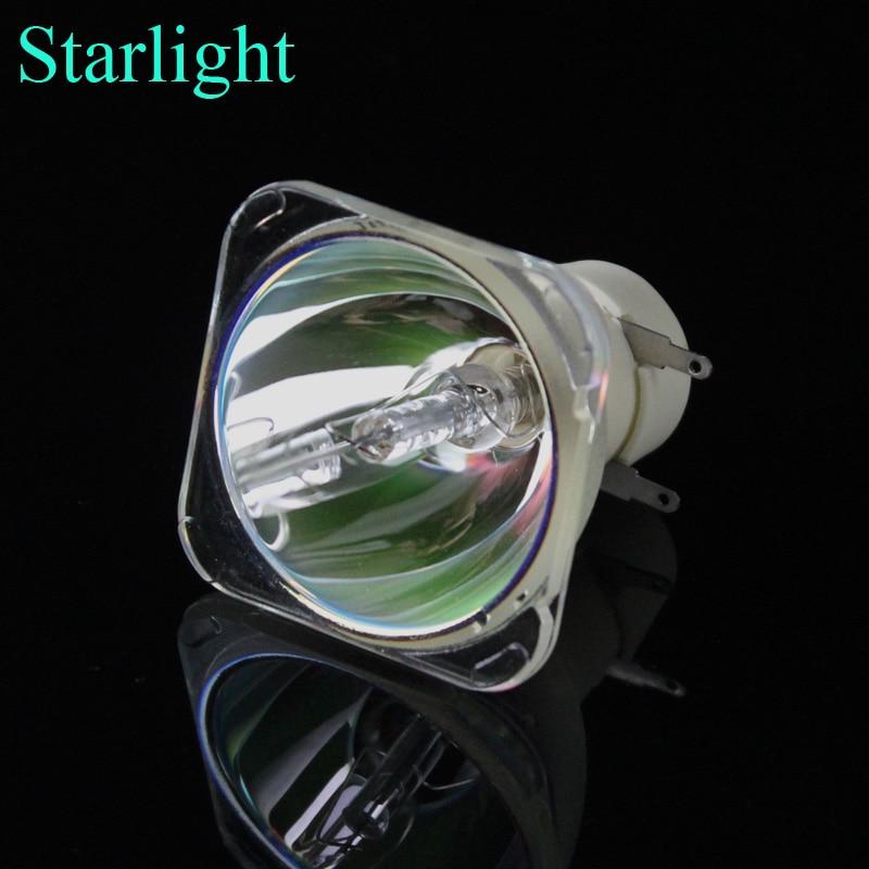 compatible BL-FU195C for OPTOMA HD142X HD27 Projector bulb lamp проектор optoma hd142x 95 72j02gc1e