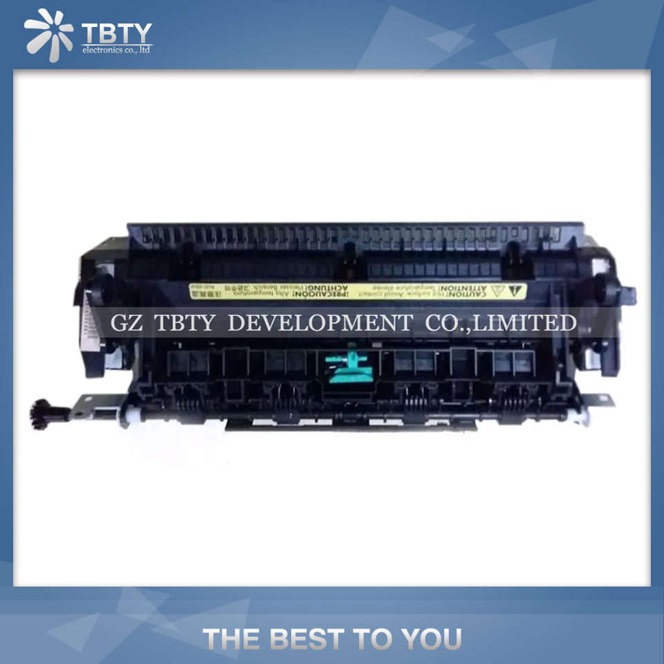 Printer Heating Unit Fuser Assy For Canon MF4330d MF4330dG MF4580 MF4330 MF 4330 4580 4330D Fuser Assembly On Sale цена 2017