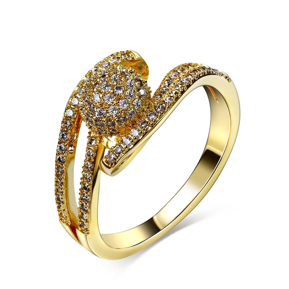 Online Buy Wholesale New Wedding Rings Designs From China New