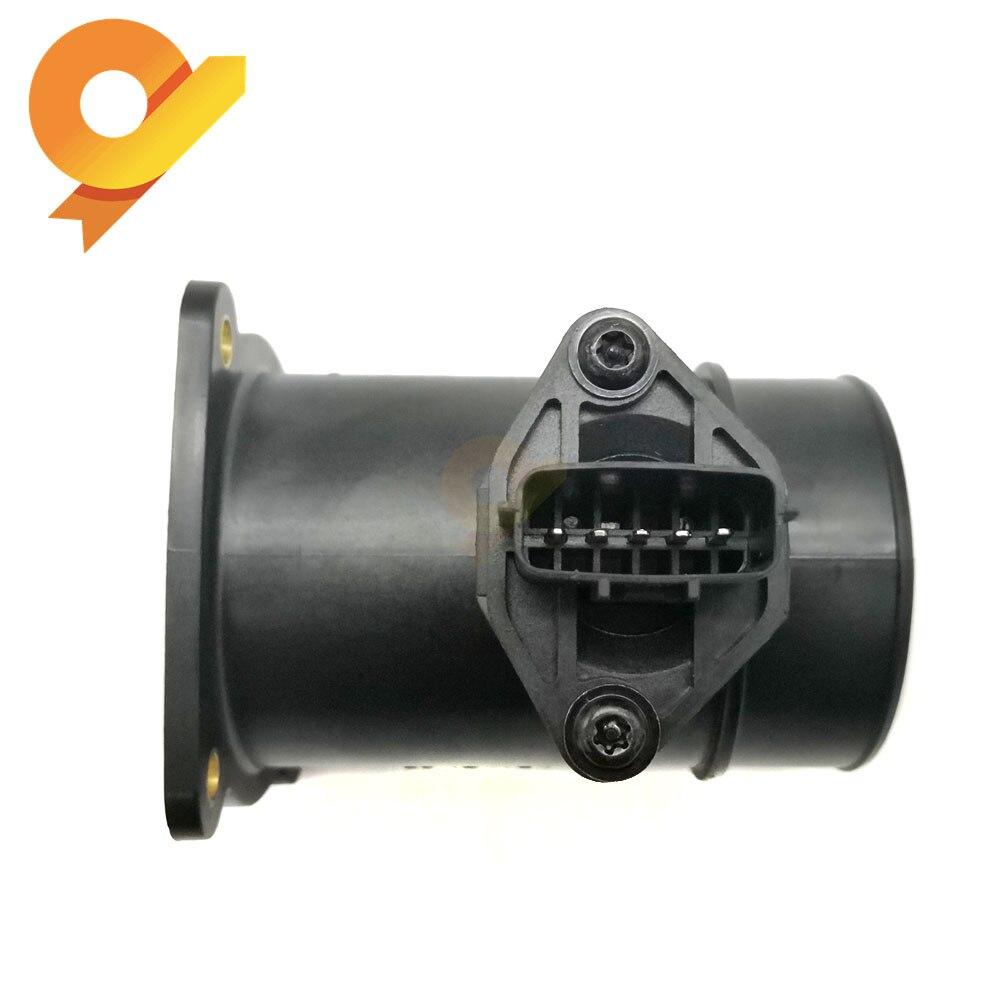 TUPARTS 2PCS Engine Camshaft Position Sensor Fit For 2003-2004 2006-2007 Infiniti M45 2000-2003 Infiniti QX4 Automotive Camshaft Position Sensor
