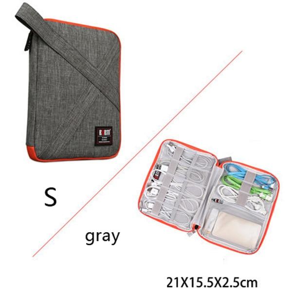 DIP-S Gray