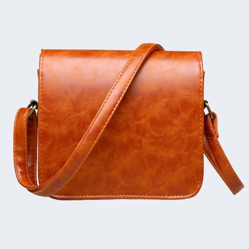 bolsas feminina canta vermelho Modelo Número : Ms. Bag
