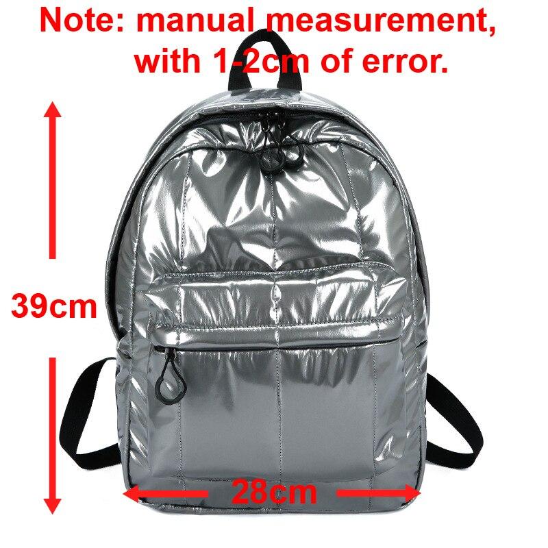 2015, New all star Backpacks women bag men girl lady kids