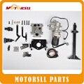 Электрический регулятор направления рулевого управления EPS для CF800 CF moto X8 cf moto 800cc Код: 7020-100400 CFORCE 800 800EFI 2012