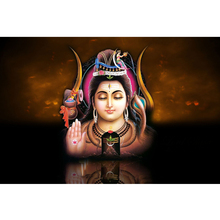 Buy diamond painting lord shiva and get free shipping on
