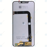 6.2 Original For Motorola Moto One Power LCD Display Touch Screen For For Motorola Moto P30 Note LCD Display XT1942 1 XT1942 2