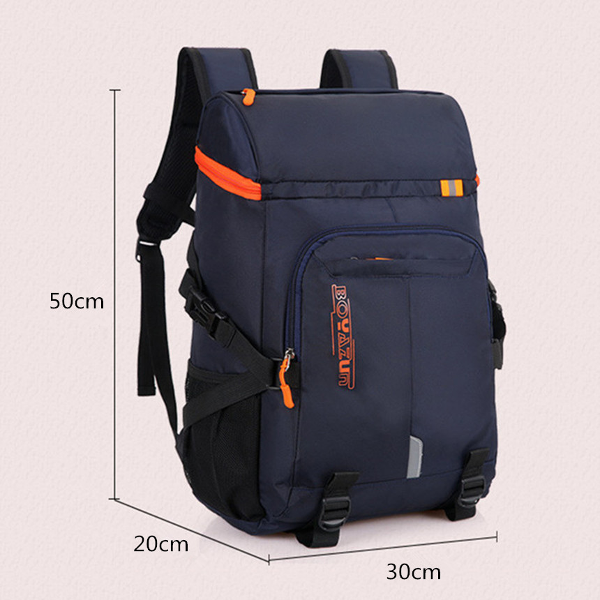 Luggage&Bags Women Men Backpack School bags for Teenage Girls Boys Casual Travel 15inch Laptop Bag Backpack Rucksack mochila ...