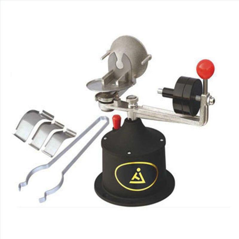 1 pz Classificazione dental lab centrifuga Da Laboratorio Centrifuga casting macchina per la Fusione e Colata1 pz Classificazione dental lab centrifuga Da Laboratorio Centrifuga casting macchina per la Fusione e Colata