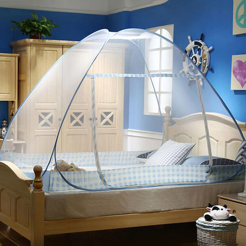 Popular Sale Summer Mongolian Yurt Mosquito Net Student Bunk Bed Mosquito  Nets Dome Curtain Single Door with Zipper Bed Canopy - Online Get Cheap Bunk Bed Canopy -Aliexpress.com Alibaba Group