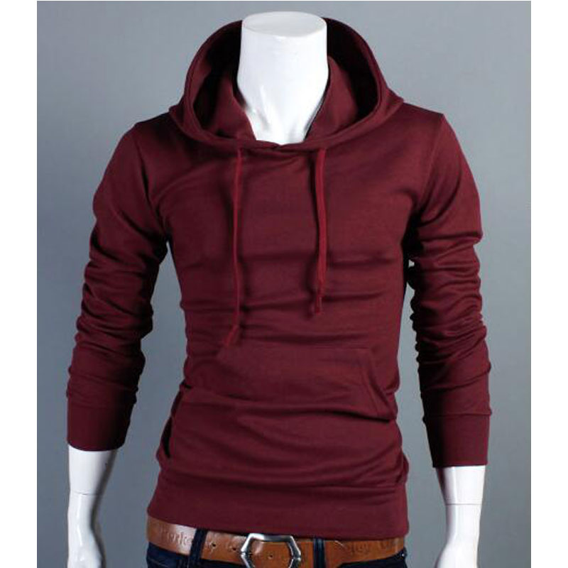 Online Get Cheap Unique Hoodie -Aliexpress.com | Alibaba Group