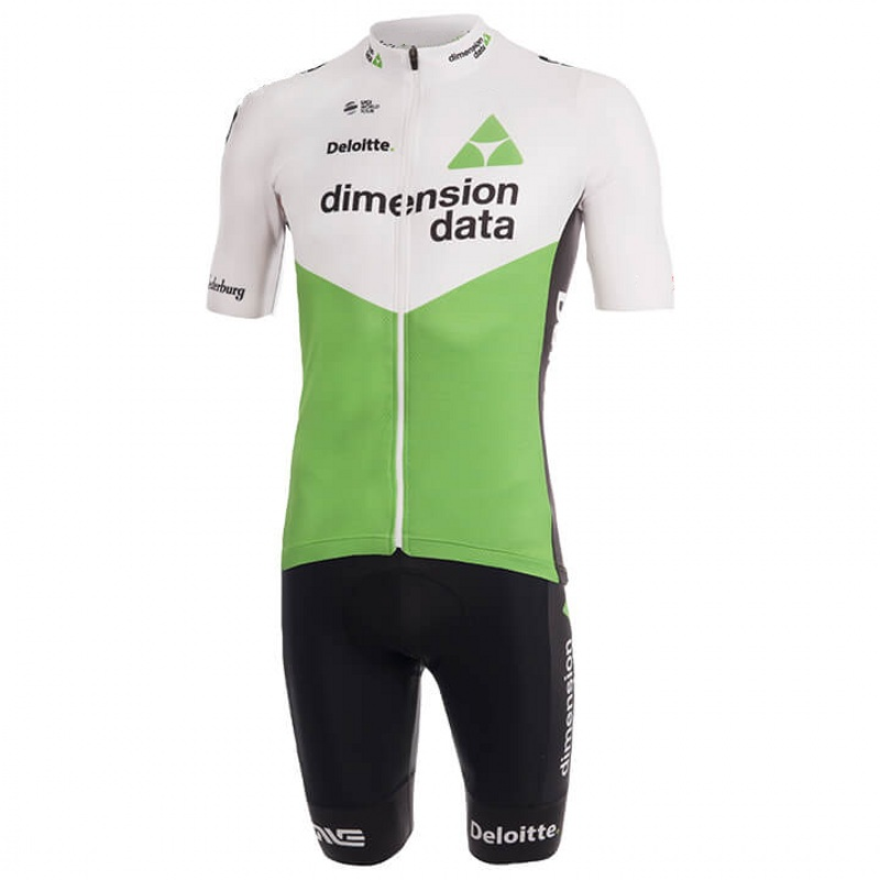 все цены на 2018 pro tour team green cycling skinsuits bike clothing aero bodysuit MTB Ropa Ciclismo Bicycle maillot jersey speedsuit
