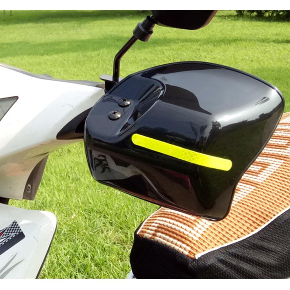 мотоцикл лобовое стекло для Yamaha R15 V3 аксессуары Kawasaki Ninja