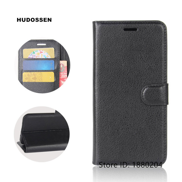 huge selection of 3db2b d8fe4 US $3.24 20% OFF|Carcasa For Alcatel 3 Case Flip Luxury Leather Phone Case  For Alcatel 3 5052D 5052A 5052Y 5052 Alcatel3 Alkatel Case Back Cover-in ...