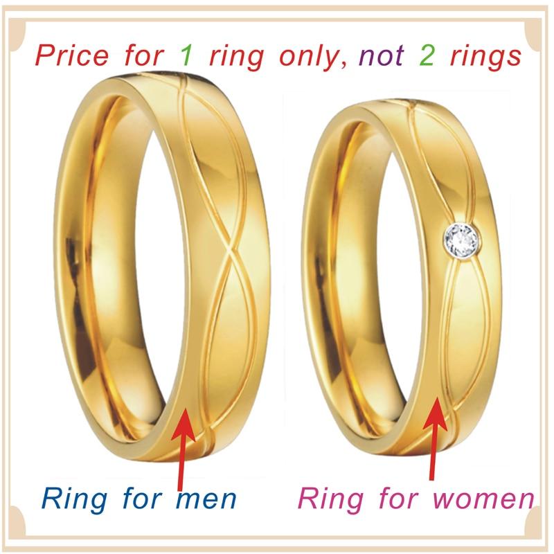 promise ring pair