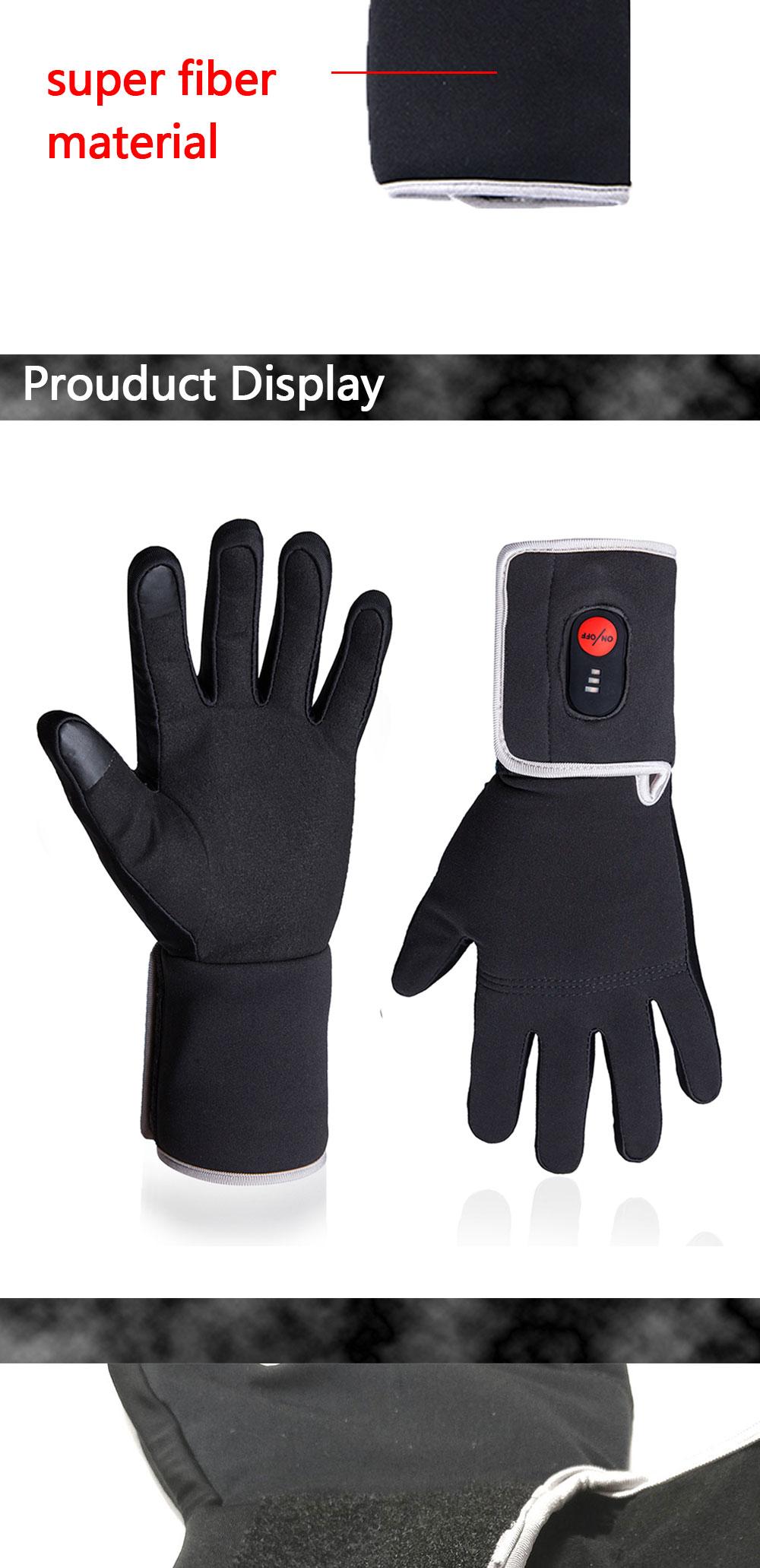 WNGH2 Heated Gloves_10