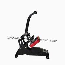 hand small heat press machine for sale