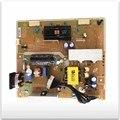 100% neue Original power supply board T240 T26 IP-54155A BN44-00226B BN44-00226D