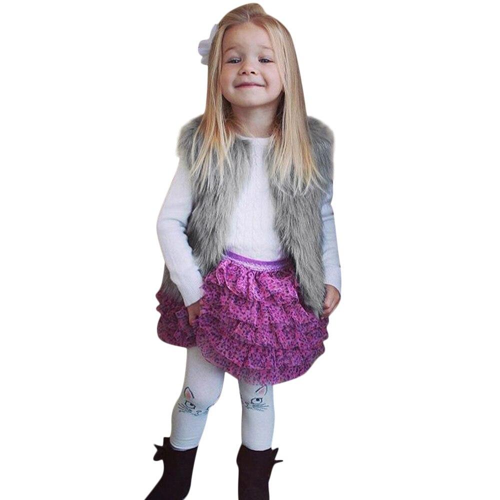3f14a86fd8fe4 ᑐ Popular fur coat woolen and get free shipping - 8di409ib