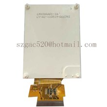 цена на LM1229A01-01A LM1046A01-1C LM1229A01-01D LCD display With Touch screen digitizer