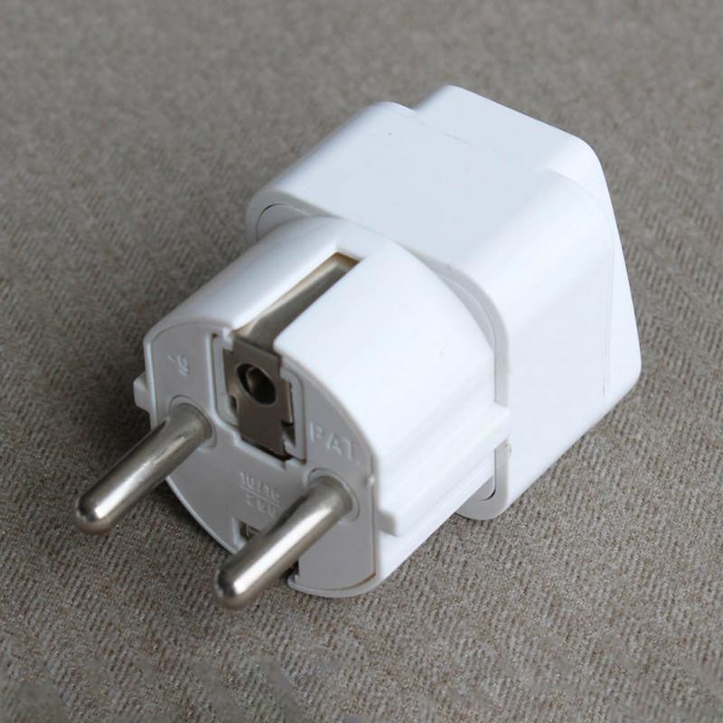 transformer socket reviews online shopping transformer. Black Bedroom Furniture Sets. Home Design Ideas