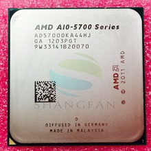 Original Intel I5-4200M SR1HA CPU I5 4200M processor FCPGA946 Dual core