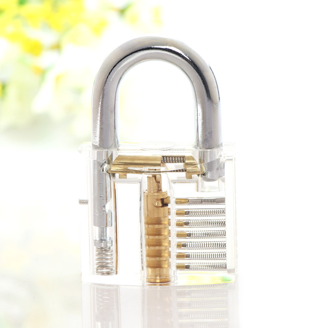 Congratulations on the Day of Locksmith Russia 46
