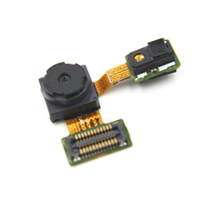Replacement Front Facing Small Camera Flex Cable For Samsung